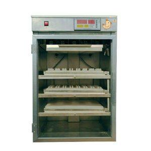 Клетки Профи 7 - Инкубатор АИ -264.