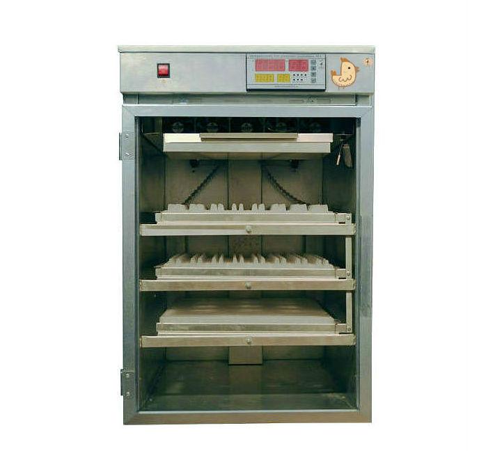 Клетки Профи 1 - Инкубатор АИ -264.