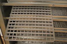 Клетки Профи 3 - Инкубатор АИ -264.