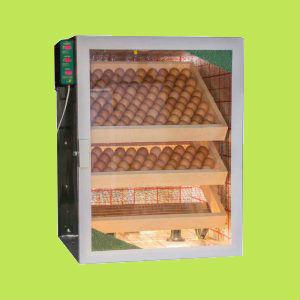 Инкубаторы для яиц автоматические