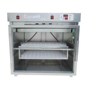 Клетки Профи 3 - Инкубатор Гарант-176 Стандарт.